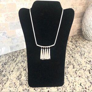 Victoria Leland Designs Necklace